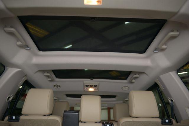 2015 Land Rover LR4 HSE Houston, Texas 15