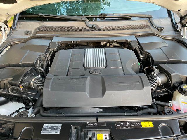 2015 Land Rover LR4 HSE in Reseda, CA, CA 91335