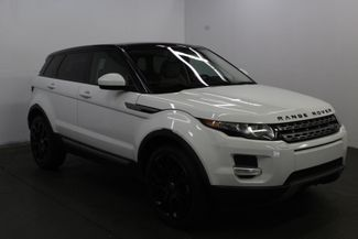 2015 Land Rover Range Rover Evoque Pure Plus in Cincinnati, OH 45240