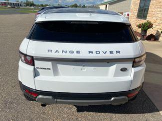 2015 Land Rover Range Rover Evoque Pure Plus Farmington, MN 2