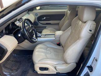 2015 Land Rover Range Rover Evoque Pure Plus Farmington, MN 5