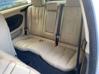 2015 Land Rover Range Rover Evoque Pure Plus Farmington, MN 6