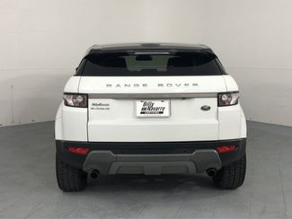 2015 Land Rover Range Rover Evoque Pure Plus  city Louisiana  Billy Navarre Certified  in Lake Charles, Louisiana