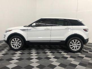 2015 Land Rover Range Rover Evoque Pure LINDON, UT 1