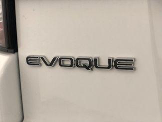 2015 Land Rover Range Rover Evoque Pure LINDON, UT 11