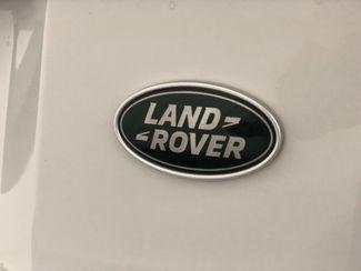 2015 Land Rover Range Rover Evoque Pure LINDON, UT 13