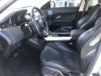 2015 Land Rover Range Rover Evoque Pure LINDON, UT 16