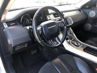 2015 Land Rover Range Rover Evoque Pure LINDON, UT 17