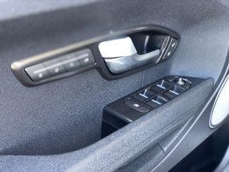 2015 Land Rover Range Rover Evoque Pure LINDON, UT 22