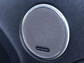 2015 Land Rover Range Rover Evoque Pure LINDON, UT 34