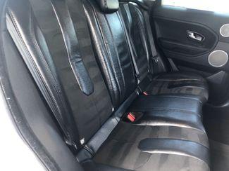 2015 Land Rover Range Rover Evoque Pure LINDON, UT 35