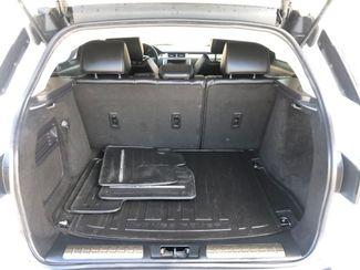 2015 Land Rover Range Rover Evoque Pure LINDON, UT 38