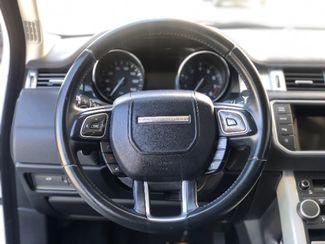 2015 Land Rover Range Rover Evoque Pure LINDON, UT 39