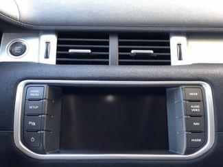 2015 Land Rover Range Rover Evoque Pure LINDON, UT 40
