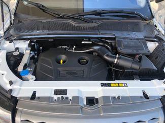 2015 Land Rover Range Rover Evoque Pure LINDON, UT 44