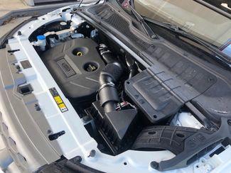 2015 Land Rover Range Rover Evoque Pure LINDON, UT 45