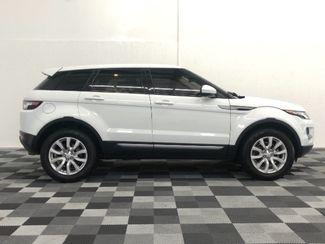 2015 Land Rover Range Rover Evoque Pure LINDON, UT 6