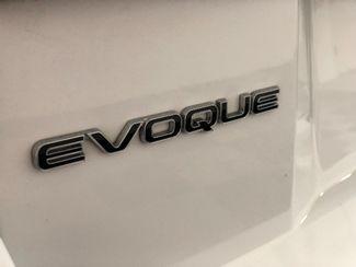 2015 Land Rover Range Rover Evoque Pure Plus LINDON, UT 11