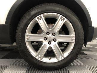 2015 Land Rover Range Rover Evoque Pure Plus LINDON, UT 14