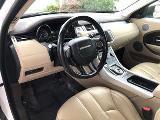 2015 Land Rover Range Rover Evoque Pure Plus LINDON, UT 16