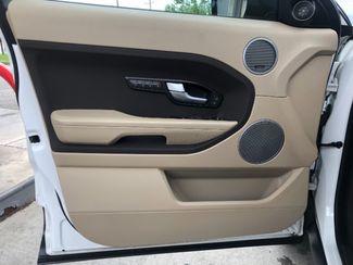 2015 Land Rover Range Rover Evoque Pure Plus LINDON, UT 18