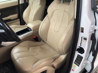 2015 Land Rover Range Rover Evoque Pure Plus LINDON, UT 19