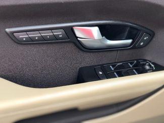2015 Land Rover Range Rover Evoque Pure Plus LINDON, UT 20