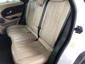 2015 Land Rover Range Rover Evoque Pure Plus LINDON, UT 22