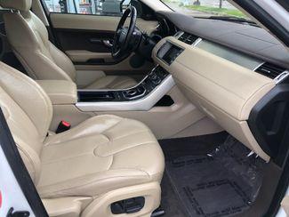 2015 Land Rover Range Rover Evoque Pure Plus LINDON, UT 25