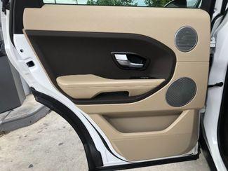 2015 Land Rover Range Rover Evoque Pure Plus LINDON, UT 26