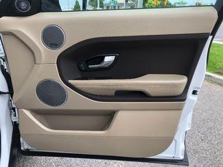2015 Land Rover Range Rover Evoque Pure Plus LINDON, UT 30