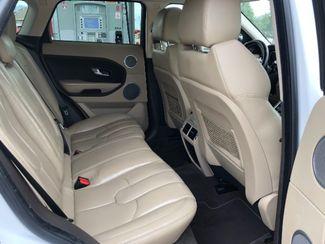 2015 Land Rover Range Rover Evoque Pure Plus LINDON, UT 31