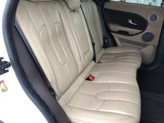 2015 Land Rover Range Rover Evoque Pure Plus LINDON, UT 32