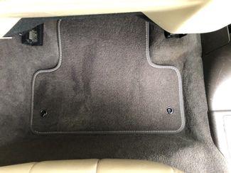 2015 Land Rover Range Rover Evoque Pure Plus LINDON, UT 33