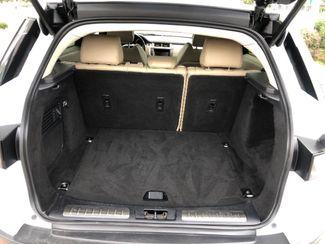 2015 Land Rover Range Rover Evoque Pure Plus LINDON, UT 34