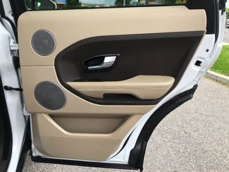 2015 Land Rover Range Rover Evoque Pure Plus LINDON, UT 35