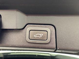 2015 Land Rover Range Rover Evoque Pure Plus LINDON, UT 36