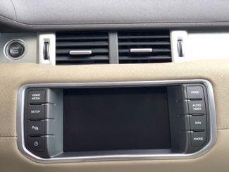 2015 Land Rover Range Rover Evoque Pure Plus LINDON, UT 37