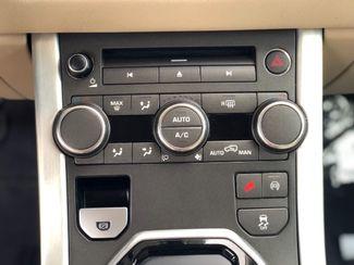 2015 Land Rover Range Rover Evoque Pure Plus LINDON, UT 38