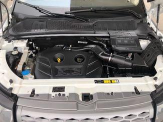 2015 Land Rover Range Rover Evoque Pure Plus LINDON, UT 40