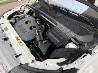 2015 Land Rover Range Rover Evoque Pure Plus LINDON, UT 41