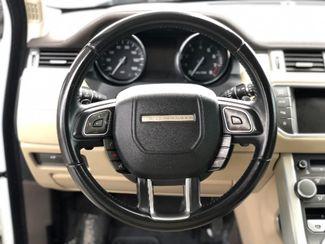 2015 Land Rover Range Rover Evoque Pure Plus LINDON, UT 42
