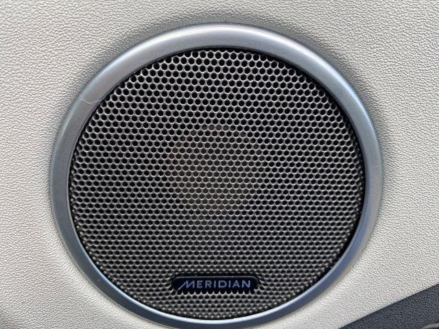 2015 Land Rover Range Rover Evoque Pure Plus Madison, NC 15