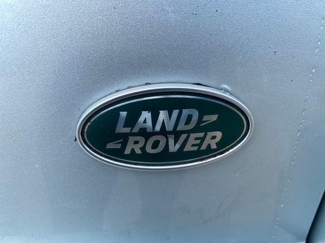 2015 Land Rover Range Rover Evoque Pure Plus Madison, NC 19