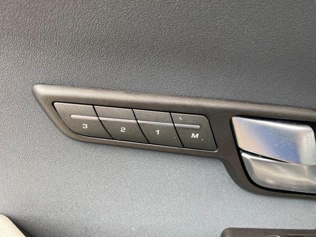 2015 Land Rover Range Rover Evoque Pure Plus Madison, NC 27