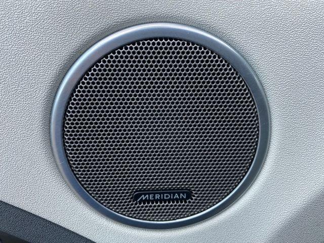 2015 Land Rover Range Rover Evoque Pure Plus Madison, NC 28