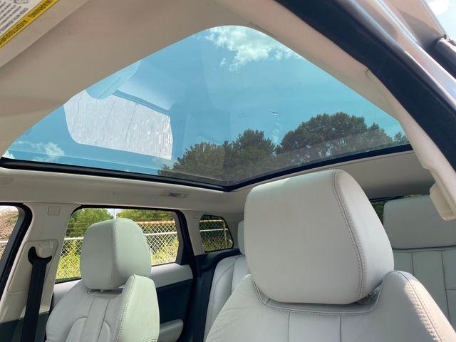 2015 Land Rover Range Rover Evoque Pure Plus Madison, NC 41