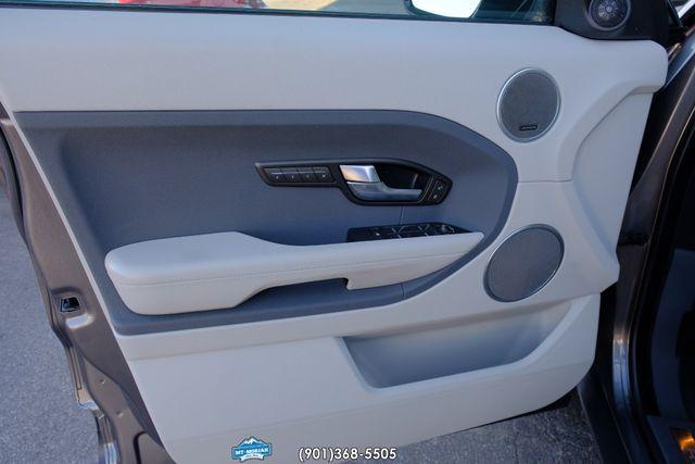 2015 Land Rover Range Rover Evoque Pure Premium in Memphis, Tennessee 38115