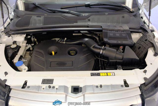 2015 Land Rover Range Rover Evoque Prestige in Memphis, Tennessee 38115