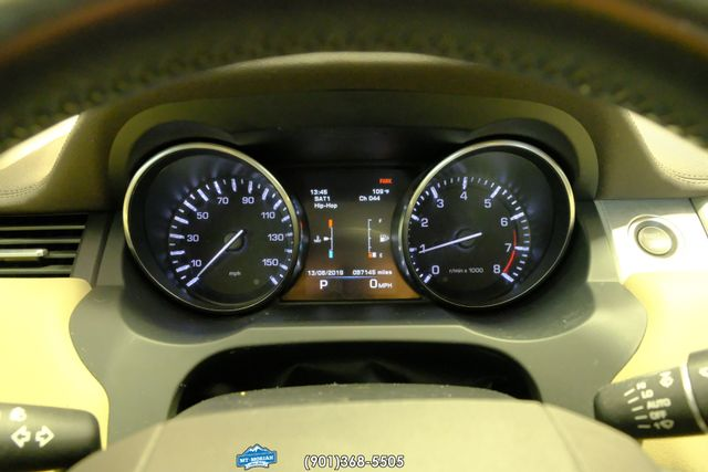 2015 Land Rover Range Rover Evoque Pure in Memphis, Tennessee 38115